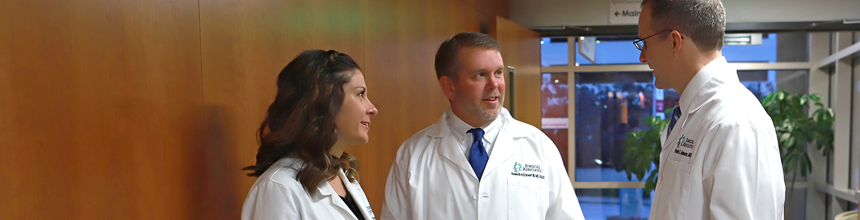 Gastroesophageal Reflux Disease (GERD) Treatment | Surgical